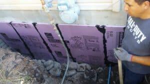 Trusted Handyman Plumbing