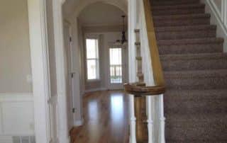Stairs Repair - Trusted Handyman
